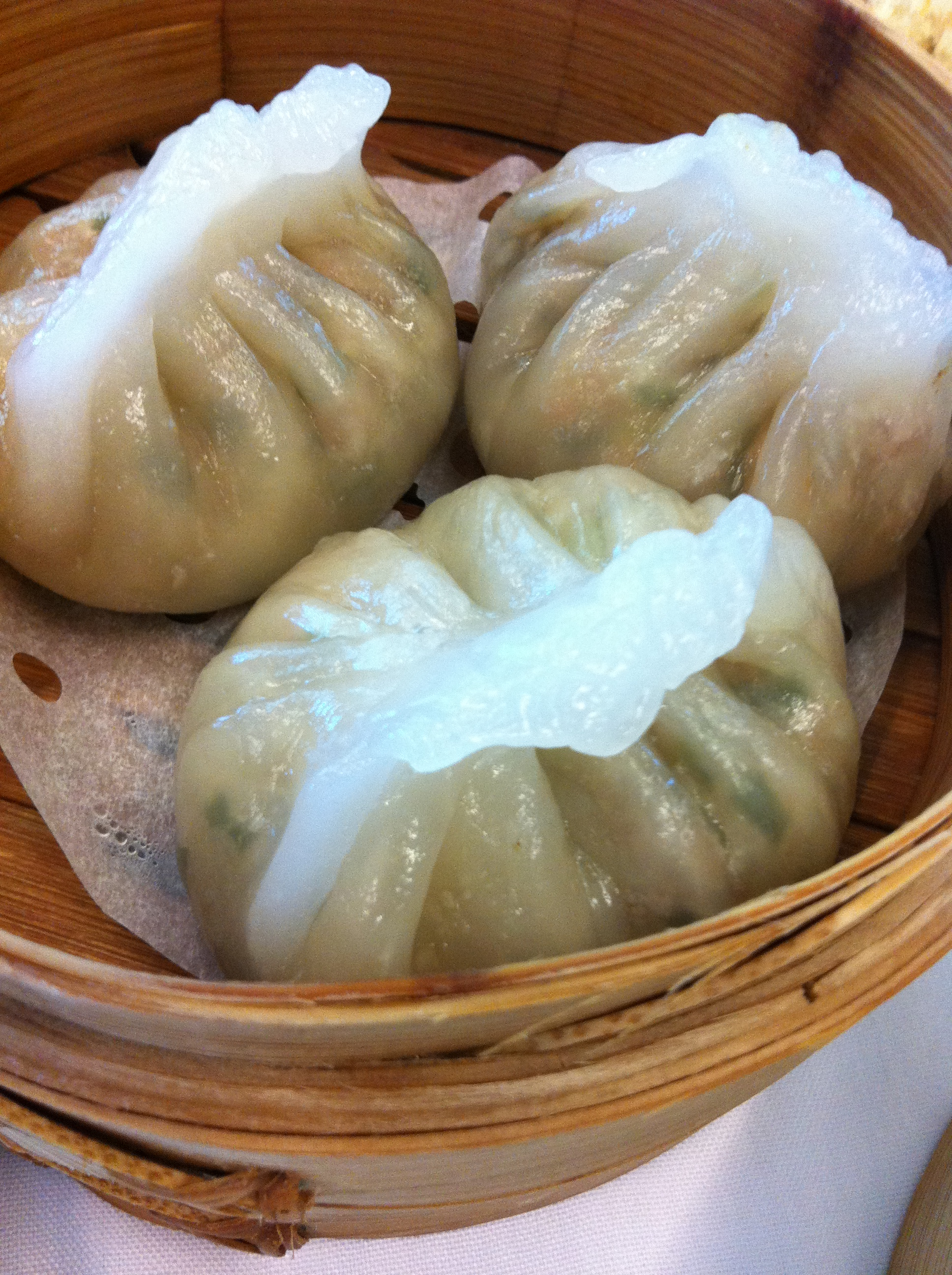 Dim Sum | Euro Palace Casino Blog